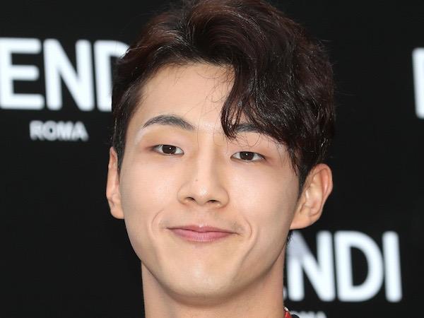 Update Kasus Dugaan Pelecehan Seksual Ji Soo, Pelapor Mengaku Bohong