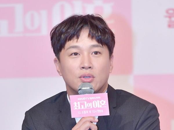 Dari Jung Joon Young, Cha Tae Hyun Hiatus Usai Terungkap Judi Bareng Kim Jun Ho