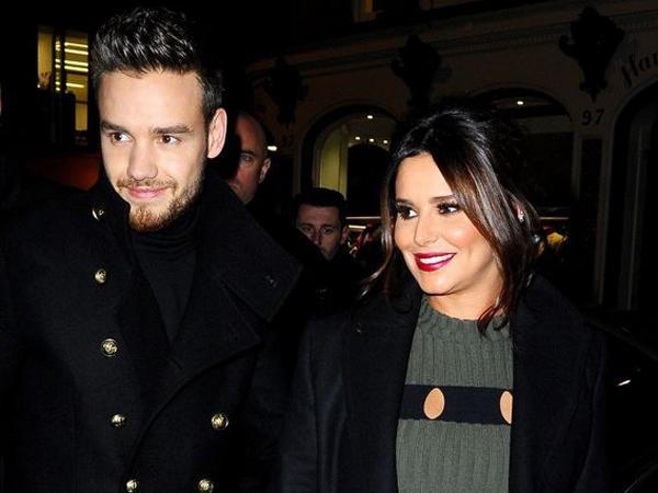 Perut Makin Membesar, Cheryl Dikonfirmasi Mengandung Anak Liam Payne!