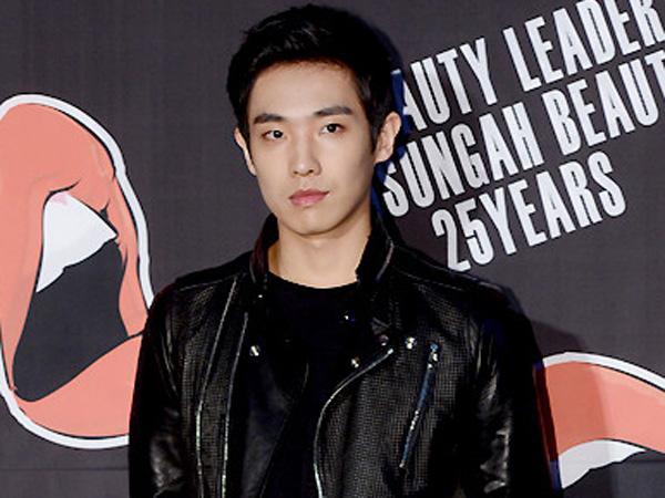 Selain Drama, Lee Joon Juga Akan Kembali ke Layar Lebar!