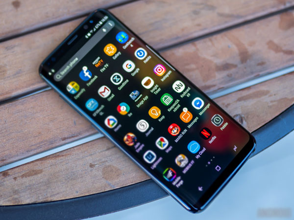 20aplikasi-mobile.jpg