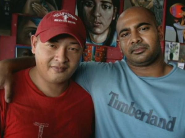 Kenang Duo 'Bali Nine', Universitas Australia Berikan Beasiswa Bagi Mahasiswa Indonesia