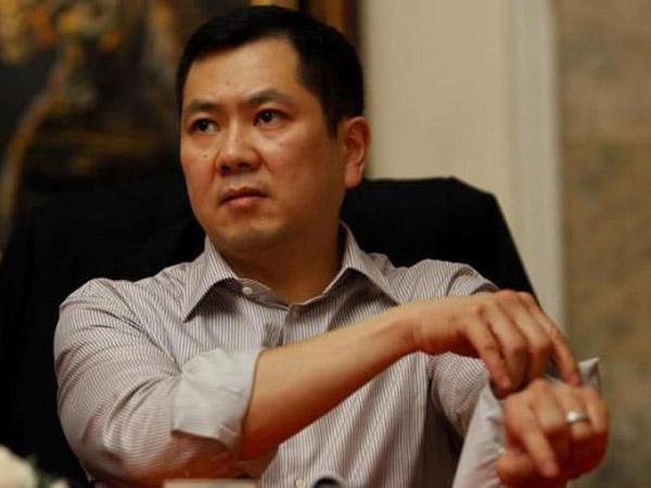 Respon Partai Perindo Perihal Status Tersangka Hary Tanoe yang Dianggap Janggal