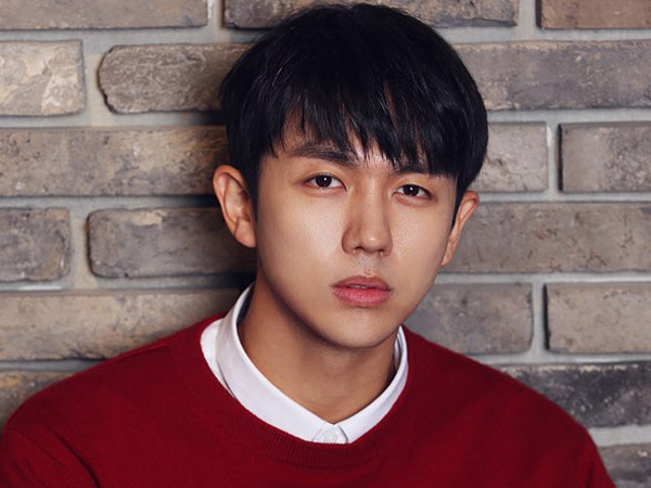 Im Seulong Eks 2AM Gabung Jellyfish Entertainment
