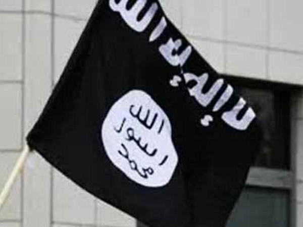 Tak Kenal Logika, Ini Motivasi Warga Indonesia Bergabung dengan ISIS
