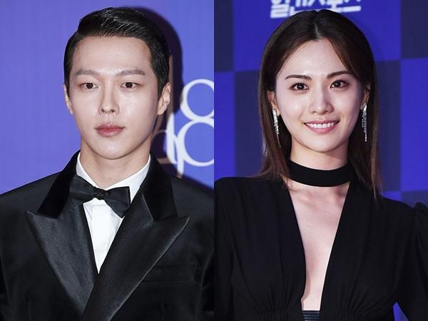 Jang Ki Yong dan Nana After School Dikonfirmasi Jadi Bintang Utama Drama Kriminal OCN