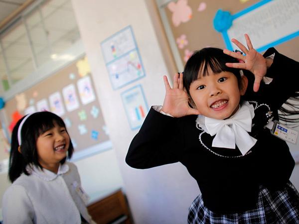 Miris, Dua Anak SD di Jepang Dilaporkan Bunuh Diri Bersama!