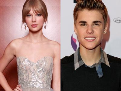 Justin Bieber & Taylor Swift Pastikan Hadir di American Music Awards