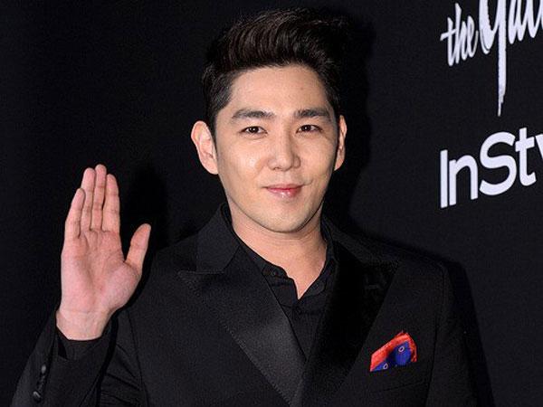 Wah, Kangin SuJu Jadi Pemilik Sebuah Guest House di Seoul?