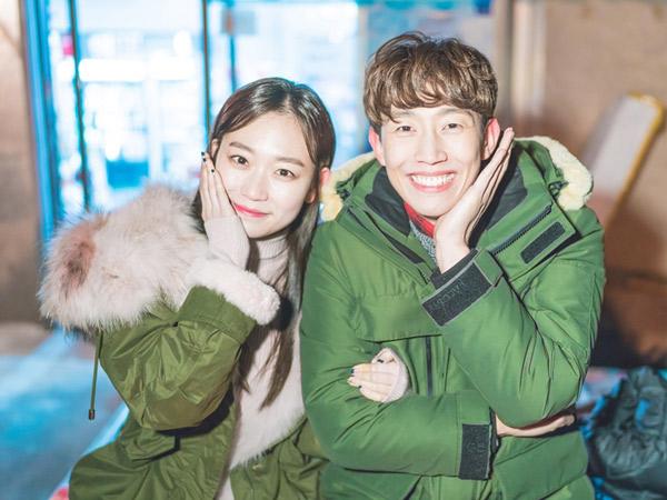 Patut Dinantikan, Aktris Kim Seul Gi Akan Muncul Sebagai Cameo di Drama 'Weightlifting Fairy'