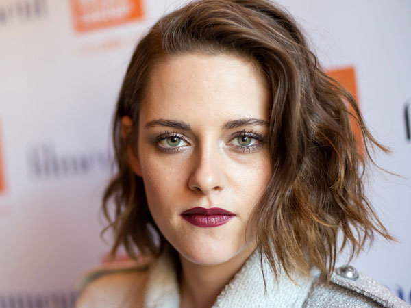 Kristen Stewart Jadi Salah Satu 'Angel' di Film Terbaru 'Charlie's Angels'!