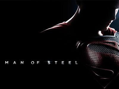 Man of Steel: Tengok Sisi Yang Lebih Manusiawi Dari Superman