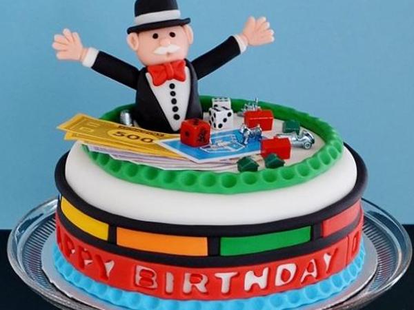 Selamat Ulang Tahun Ke-80, Monopoly! Yuk Simak Fakta-Fakta Menariknya!