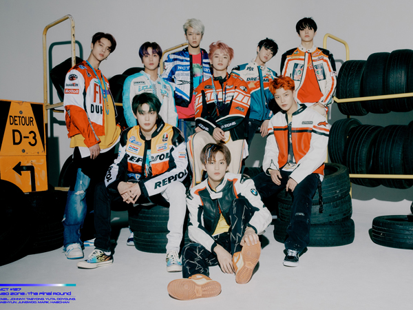 20nct-127-nctsmtown127-18.jpg
