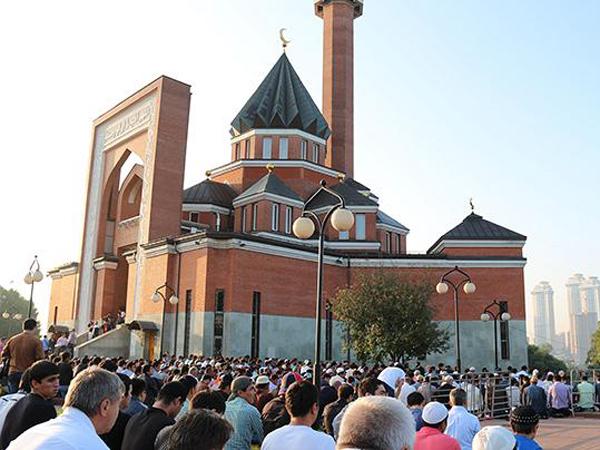 Ini Dia 5 Negara Dengan Waktu Puasa Ramadhan Terlama