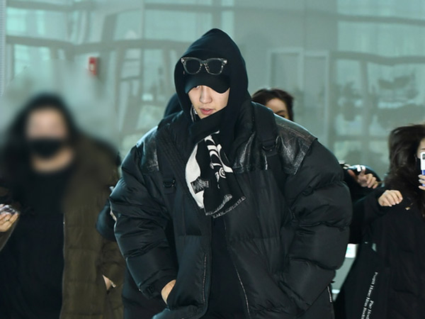 Ahli Budaya Mengklaim Tuntutan Hukum Bagi Sasaeng Fans Idola K-Pop Justru Rugikan Agensi
