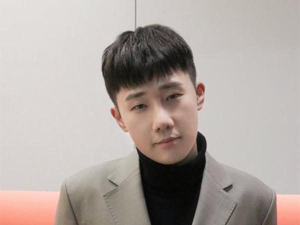 Sunggyu INFINITE Beberkan Rahasia Pertemanan dengan Ji Chang Wook dan Kang Ha Neul