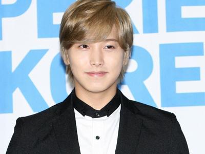 Choi Jin Hyuk Lolos Tes Wajib Militer, Bagaimana Nasib Sungmin Super Junior?