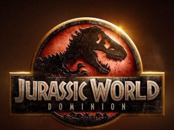 Lagi, Jurassic World Hentikan Proses Syuting Karena Kasus COVID