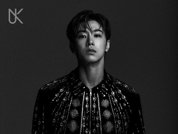 Yunho TVXQ Resmi Debut Solo, Mini Album Langsung Rajai Hanteo Hingga iTunes Dunia