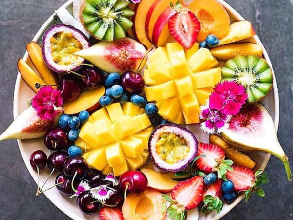 20waktu-makan-buah.jpg