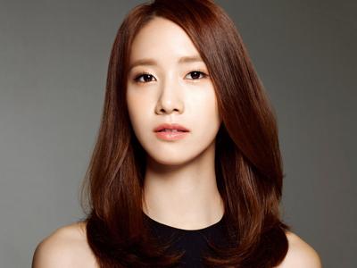 Akhirnya YoonA Girls' Genaration Ceritakan Hubungannya dengan Lee Seung Gi  'Healing Camp'