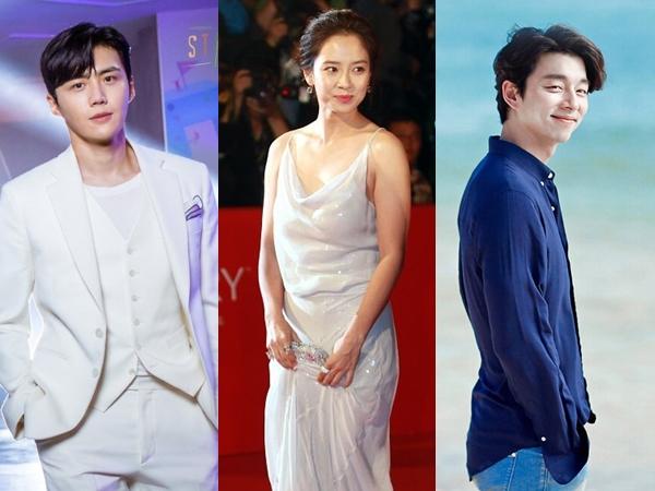 3 Artis Korea Ini Punya Kisah Cinta Menyedihkan, Kim Seon Ho Paling Sakit