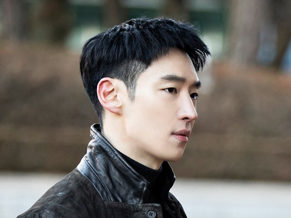 Ini Alasan Lee Je Hoon Pilih Main Drama Taxi Driver Setelah 3 Tahun