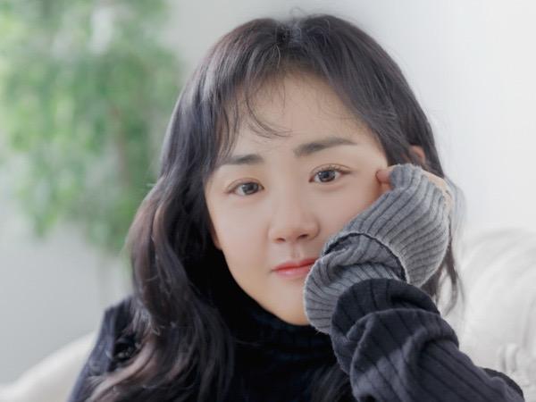 Moon Geun Young Comeback Akting Lewat Drama Spesial KBS, Ini Bocoran Perannya