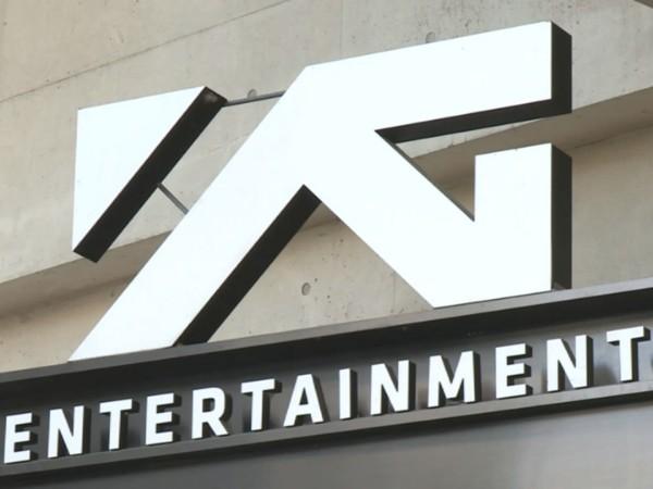 Yang Hyun Suk Tersangka Judi, Kantor YG Entertainment Mulai Digeledah Polisi