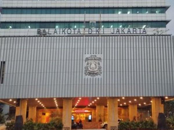Resmi, ASN DKI Jakarta Dilarang Ambil Cuti Natal-Tahun Baru