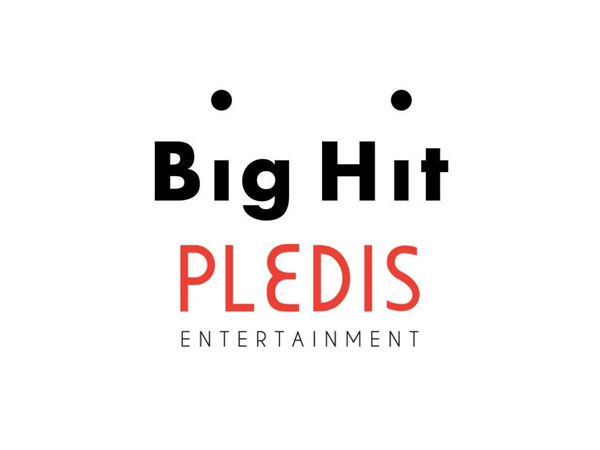 Akuisisi Pledis Buat Big Hit Entertainment Makin Untung