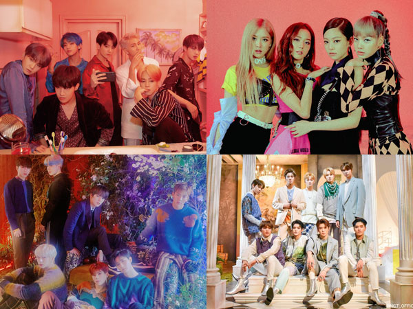 21billboard-world-albums-chart-bts-blackpink-monsta-x-nct-127.jpg