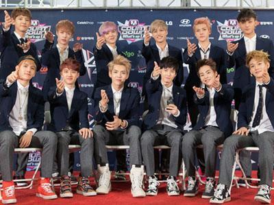 Fanbase Terbesar EXO Akan Tempuh Jalur Hukum Untuk Temukan Penyebar Rumor Palsu?