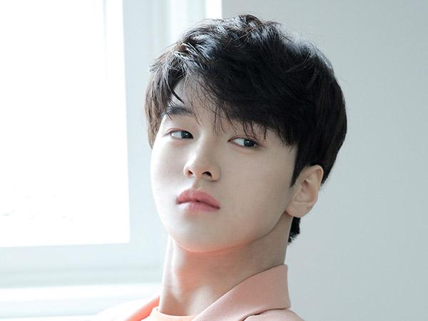 Woollim Entertainment Siap Debutkan Boy Group Baru dengan Cha Junho eks X1