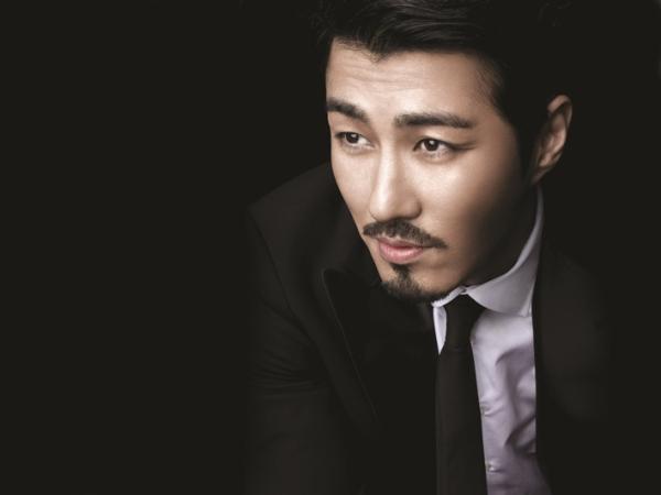 Pertama Kali Bintangi Drama Sejarah Fiksi, Cha Seung Won Antusias
