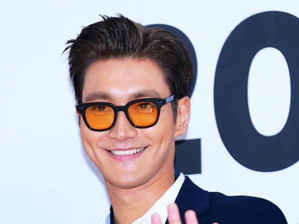 Nama Siwon dan Mas Agung Jadi Trending Gara-gara Cuitan Kocak