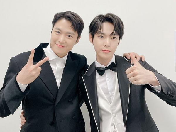21doyoung-nct-drama-gong-myung.jpg