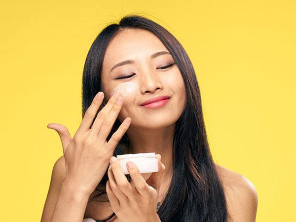 6 Tips Memilih Sunscreen yang Tepat Untuk Kulit Indonesia di Iklim Tropis