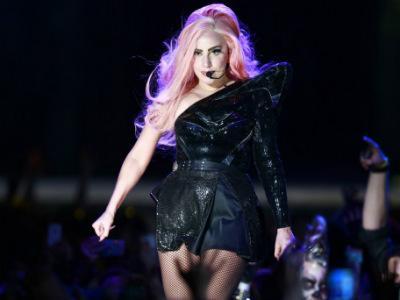 Usai Nonton Konser Lady Gaga, Seorang Anak Alami Trauma Psikis!