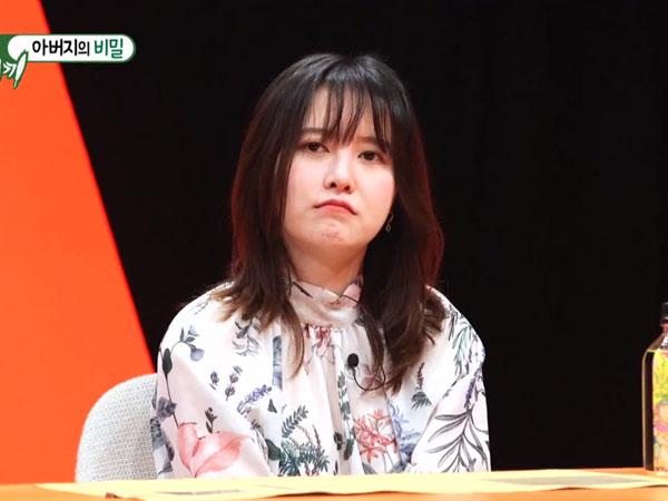 'My Ugly Duckling' Hapus Semua Bagian Goo Hye Sun yang Ceritakan Kisah Cintanya dengan Ahn Jae Hyun