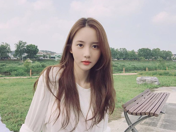 Sosok Kontroversial Han Seo Hee, Batal Debut Sampai Jadi Biang Gosip Idola K-Pop