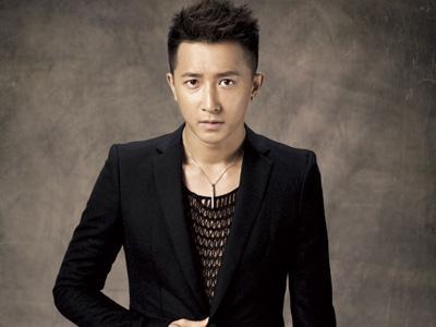 Fans Anggap Curhatan Hangeng Soal Hengkang dari Super Junior Terlalu 'Berani'