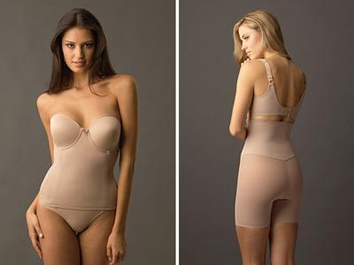 Jenis Fashion yang Berakibat Negatif Bagi Kesehatan Tubuh