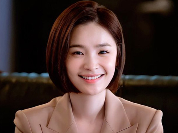 Jeon Mi Do Diincar Bintangi Drama Baru JTBC