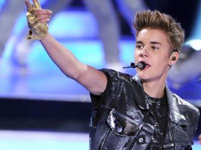 Justin Bieber Ungkap 2 Judul Lagu Terbaru di Album Akustiknya