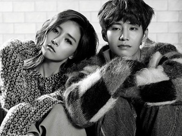 Dirumorkan Pacaran dengan Pria Lain, Kim So Eun Luruskan Kesalahpahaman pada Song Jae Rim?
