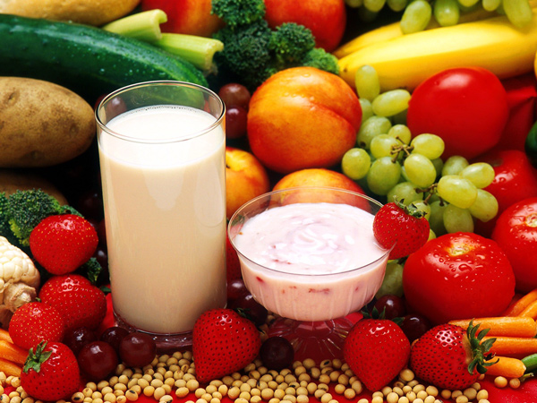 Jangan Sampai Salah, 5 Makanan yang Dianggap Sehat Ini Ternyata Bisa Merusak Kulit!