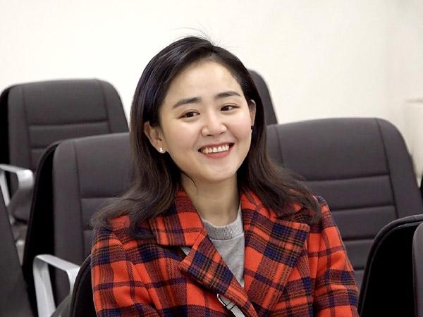 4 Tahun Rehat, Moon Geun Young Dipastikan Comeback Akting Lewat Drama Terbaru tvN