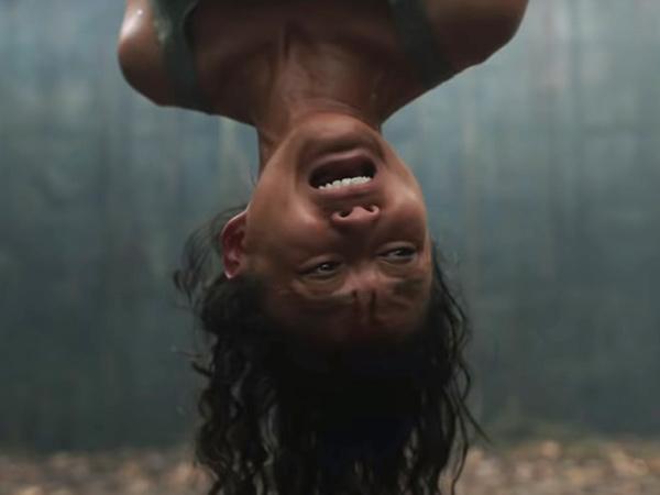 Perempuan Tanah Jahanam Jadi Andalan Indonesia di Oscar 2021